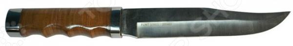 Нож туристический Magnum FLINT 02MB704 Outback Field