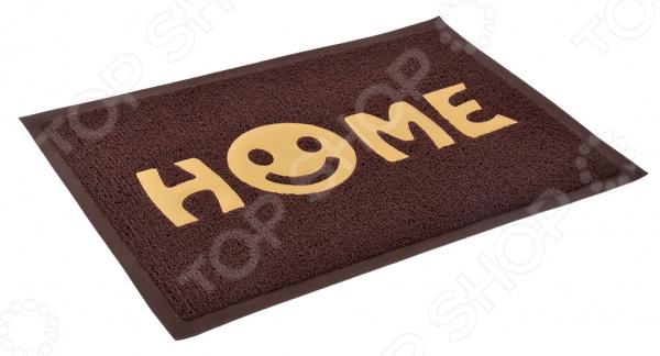 Коврик придверный Vortex Home 22405