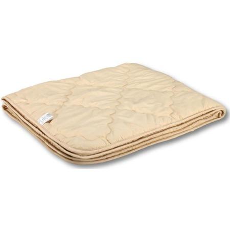 Купить Одеяло детское Dream Time «Верблюжья шерсть»