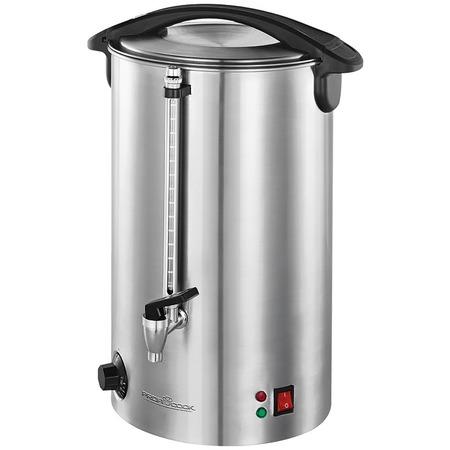 Купить Термопот Profi Cook PC-HGA 1111
