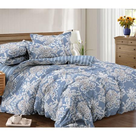 Купить Комплект постельного белья La Noche Del Amor 767