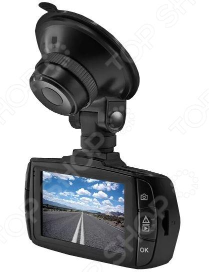 Видеорегистратор Neoline Wide S55 автомобильный видеорегистратор neoline wide s55 gps