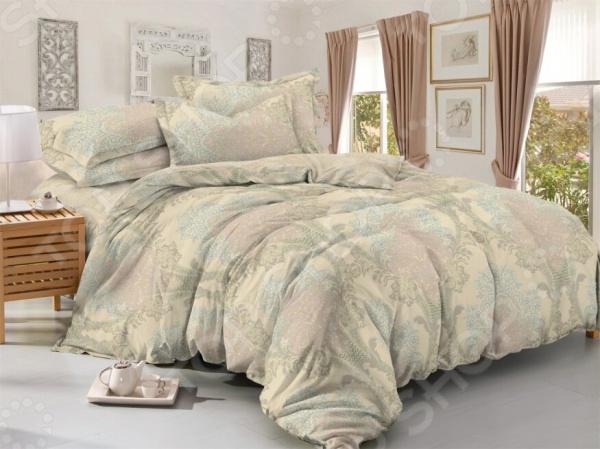 Комплект постельного белья La Noche Del Amor 29-0603 la noche del tamarindo
