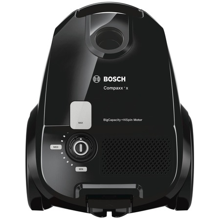 Купить Пылесос Bosch BZGL-2A-317