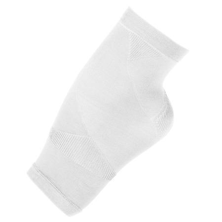 Купить Бандаж FILOROSSO «Голеностопного сустава»