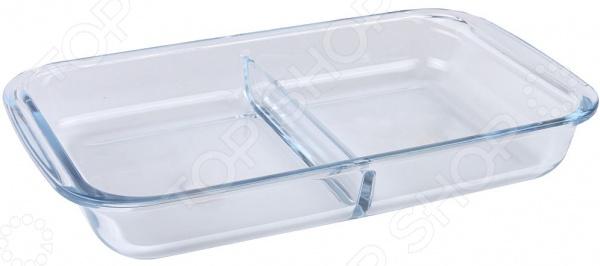 Форма для запекания Pomi d'Oro PGL-580027 набор посуды для готовки pomi d oro terracotta conveniente set