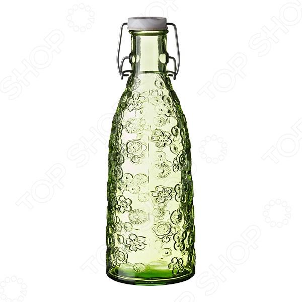 Бутылка для масла SAN MIGUEL «Флора»