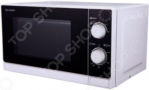 цена на Микроволновая печь Sharp R-2000RW