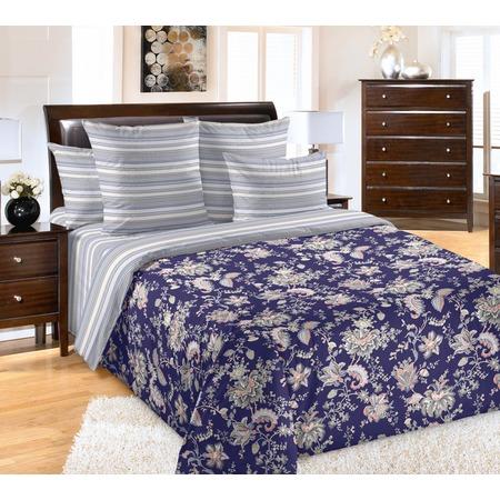 Купить Комплект постельного белья ТексДизайн «Жустин». Тип ткани: бязь