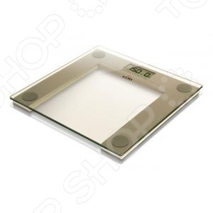 цена Весы GA.MA GSC0202 SCG-400 Glass Electrinic