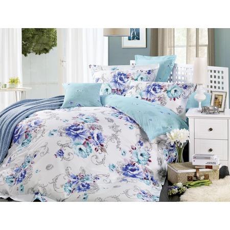 Купить Комплект постельного белья Jardin Nois. Семейный