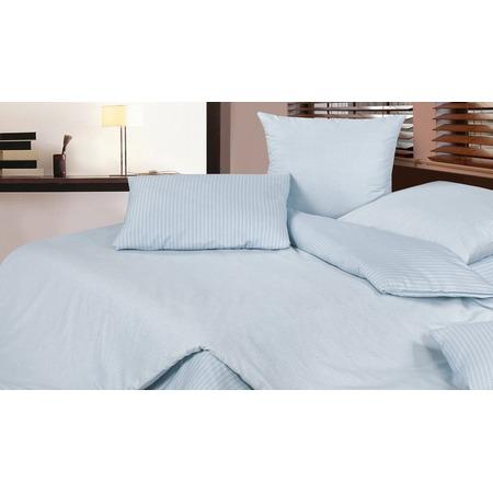 Купить Комплект постельного белья Ecotex «Генри»