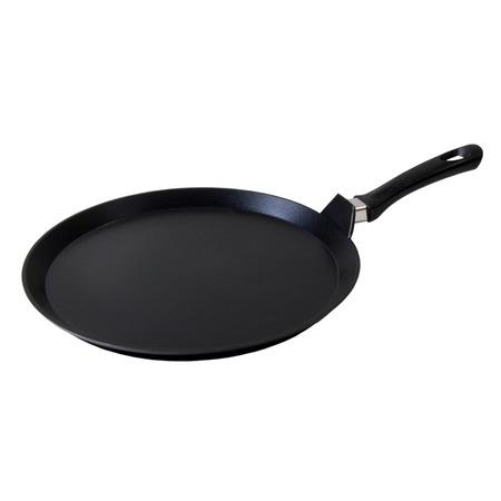 Купить Сковорода-лавашница Kukmara сл350а