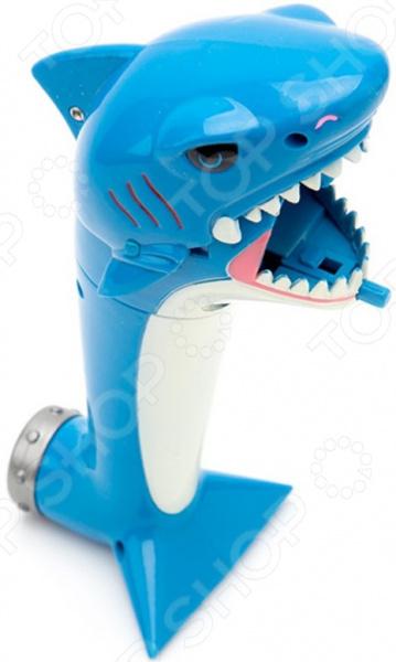 Перископ детский «Акула»
