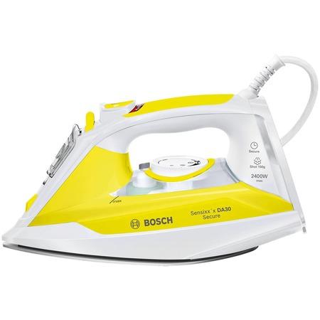 Купить Утюг Bosch TDA 3024140