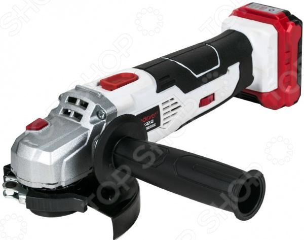 Машина шлифовальная угловая Endever Spectre-3040