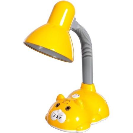 Купить Лампа настольная Energy EN-DL08