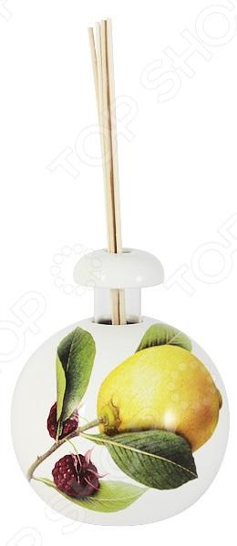 Аромадиффузор Ceramiche Viva «Лимоны»