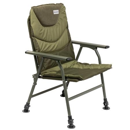 Купить Кресло карповое NISUS N-BD620-084203