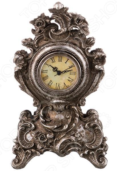 Часы настольные Lefard 251-234