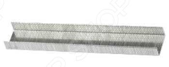 Скобы для степлера Kraftool тип 80 31780