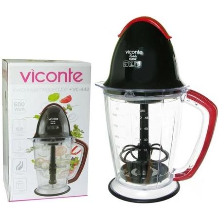 Купить Измельчитель Viconte VC-443