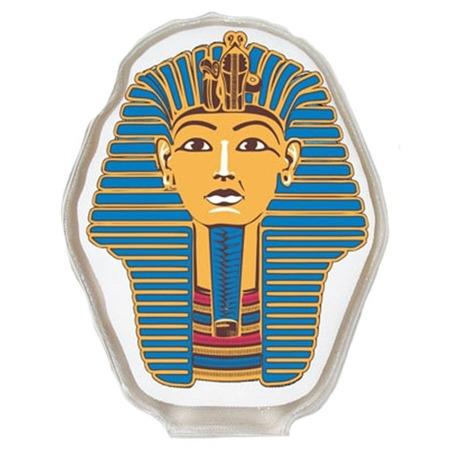 Грелка солевая ДЕЛЬТА-ТЕРМ «Фараон»