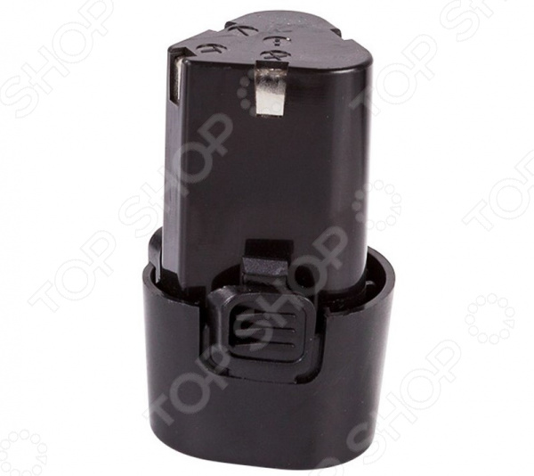 Батарея аккумуляторная Bort BA-12X