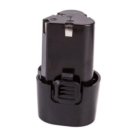 Купить Батарея аккумуляторная Bort BA-12X