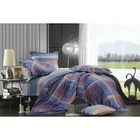 Купить Комплект постельного белья La Vanille 571. 2-спальный