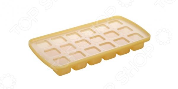 Форма для льда «Кубики» Tescoma MyDrink