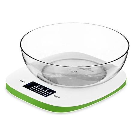 Купить Весы кухонные BEON BN-153