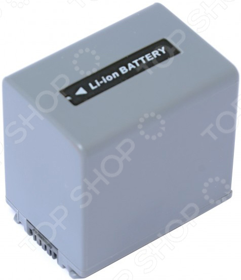 Аккумулятор для камеры Pitatel SEB-PV1014 аккумулятор для камеры pitatel seb pv1017