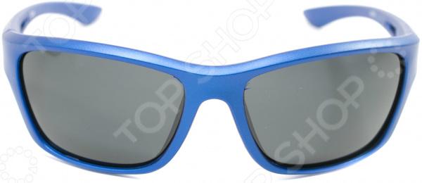 Очки солнцезащитные поляризационные Mitya Veselkov OS-152