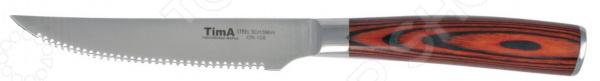 Нож TimA OR-108 цены