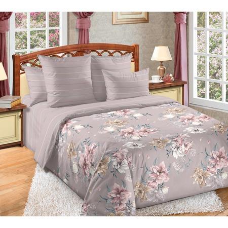 Купить Комплект постельного белья ТексДизайн «Мгновение». Семейный