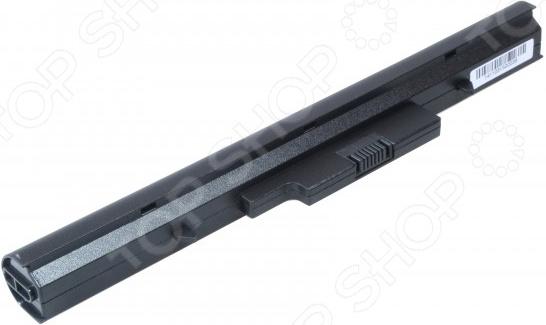 Аккумулятор для ноутбука Pitatel BT-418 usb перезаряжаемый высокой яркости ударопрочный фонарик дальнего света конвой sos факел мощный самозащита 18650 батареи