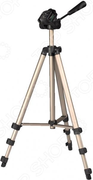 Штатив для фотокамеры Hama Star75 4175