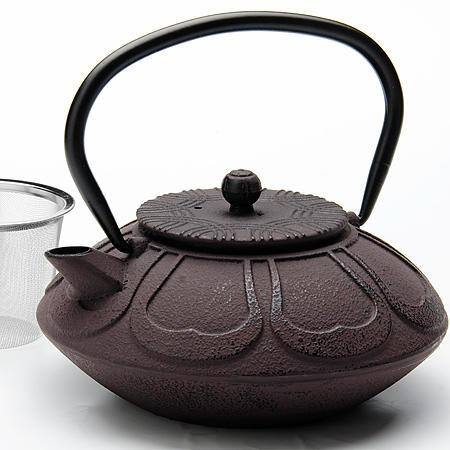 Купить Чайник заварочный Mayer&Boch MB-23701