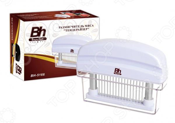 Тендерайзер Bayerhoff BH-5166