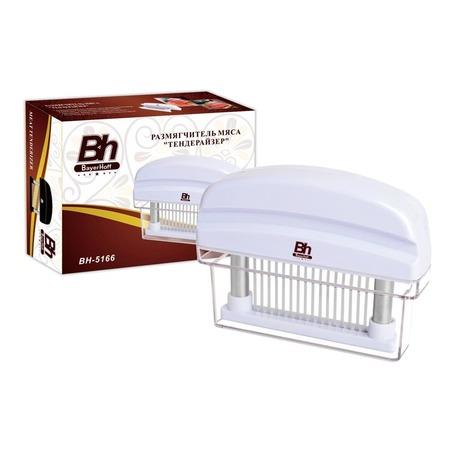 Купить Тендерайзер Bayerhoff BH-5166