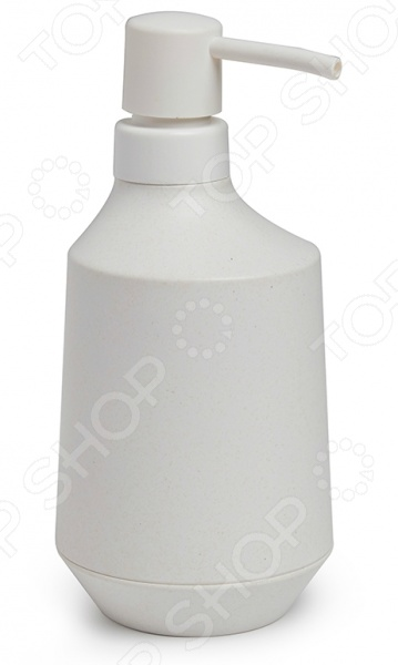 Диспенсер для мыла Umbra Fiboo