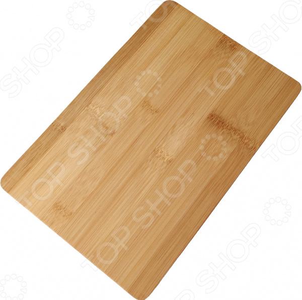 Доска разделочная Oriental Way BNB950 разделочные доски oriental way доска разделочная прямоугольная с желобком