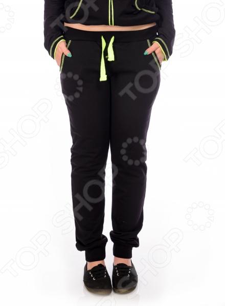 Брюки женские RAV RAV02-012  платье для девочки rav rav03 012