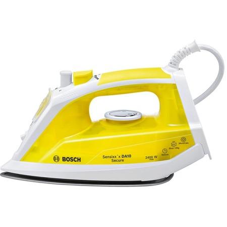 Купить Утюг Bosch TDA1024140