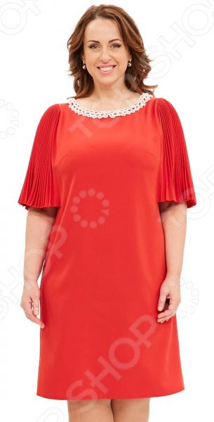 Платье Wisell «Моя королева»
