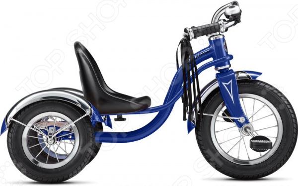 Велосипед детский Schwinn Roadster Trike 2g plastic analog servo for rc model toy black dc 2 5 4 8v