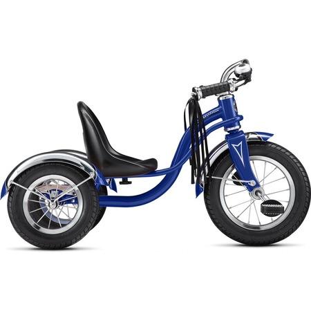 Купить Велосипед детский Schwinn Roadster Trike