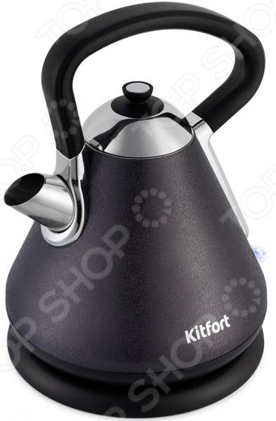 CHajnik-KITFORT-KT-697-5088184
