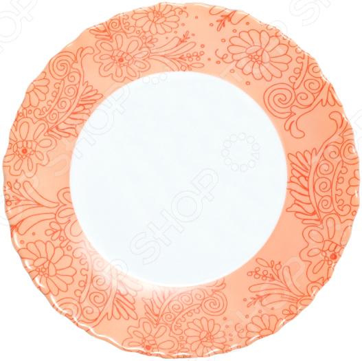 Тарелка десертная Luminarc Aurora